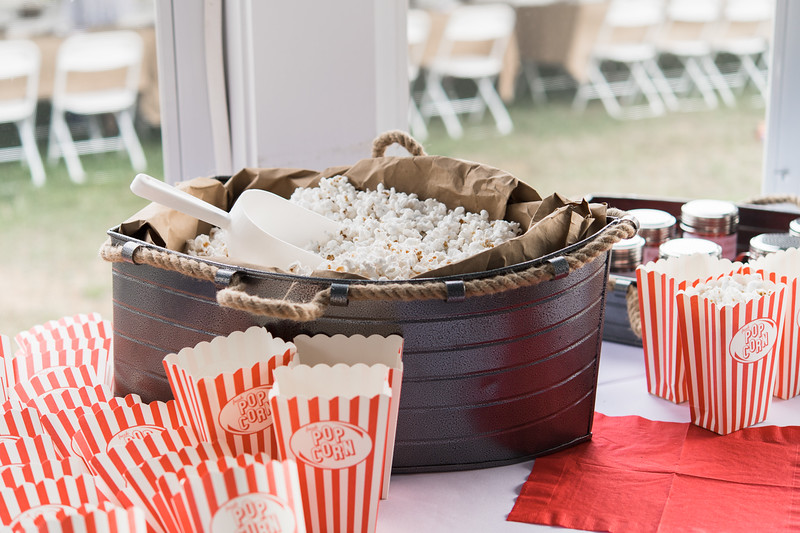 Kelly-Marsh-Chatham-Wedding-7.jpg