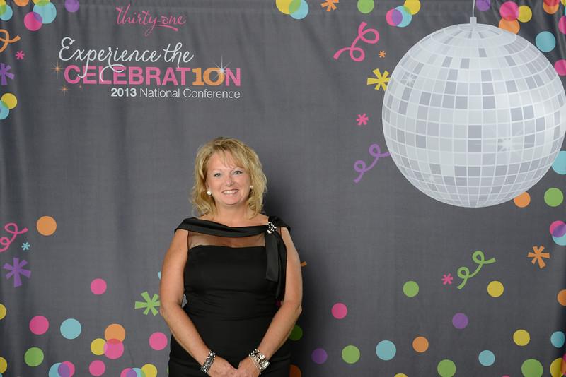 NC '13 Awards - A1-350_208718.jpg