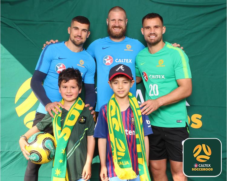Socceroos-51.jpg