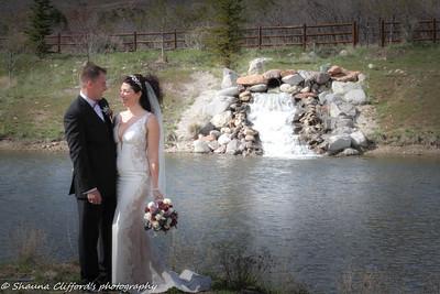 KC WEDDING KCJR COUPLE PHOTOS