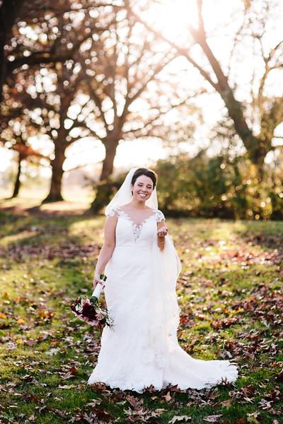 Gabriella_and_jack_ambler_philadelphia_wedding_image-725.jpg