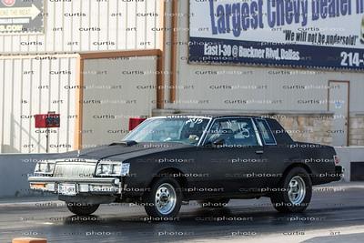 """""""Grudge Event"""" Dallas Raceway 7_14_12"""