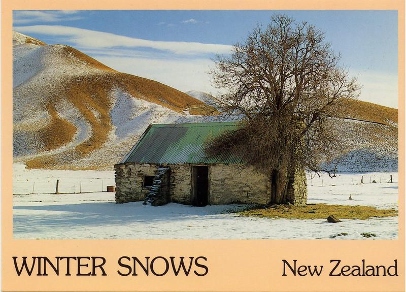 WinterSnows.jpg