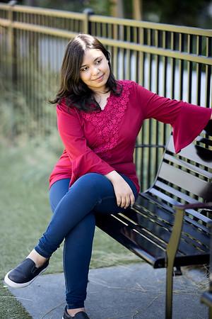 Akasha Roy