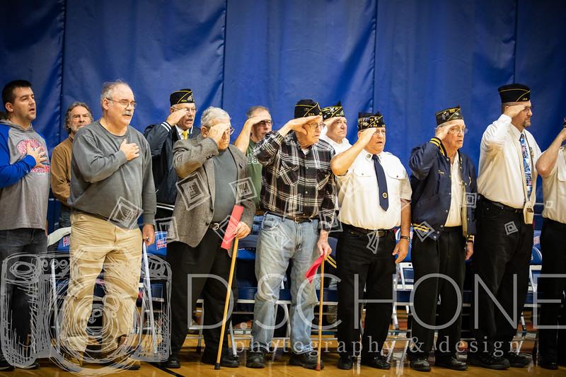 Veteran's Day-14.JPG