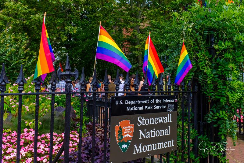 Stonewall9.jpg