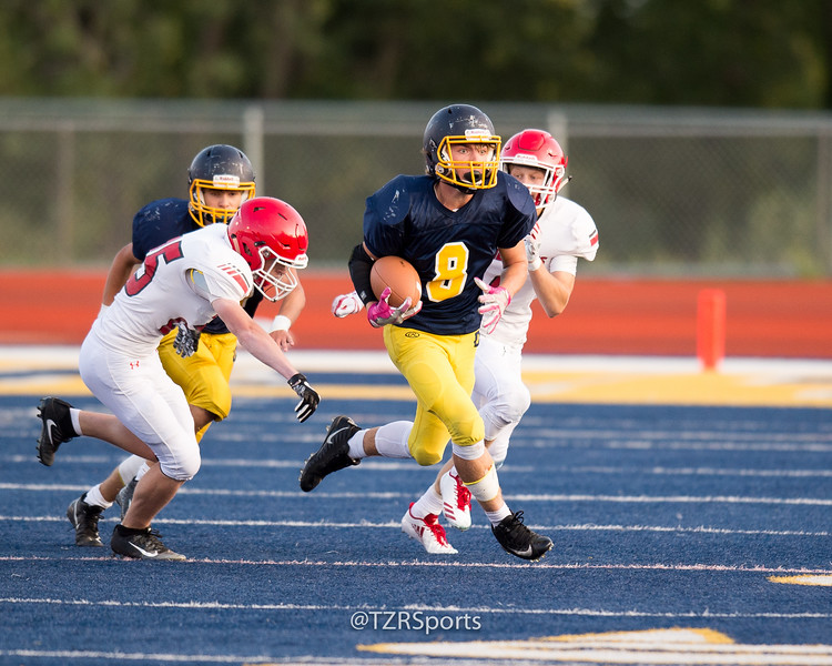OHS JV Football vs Romeo 8 24 2017-295.jpg