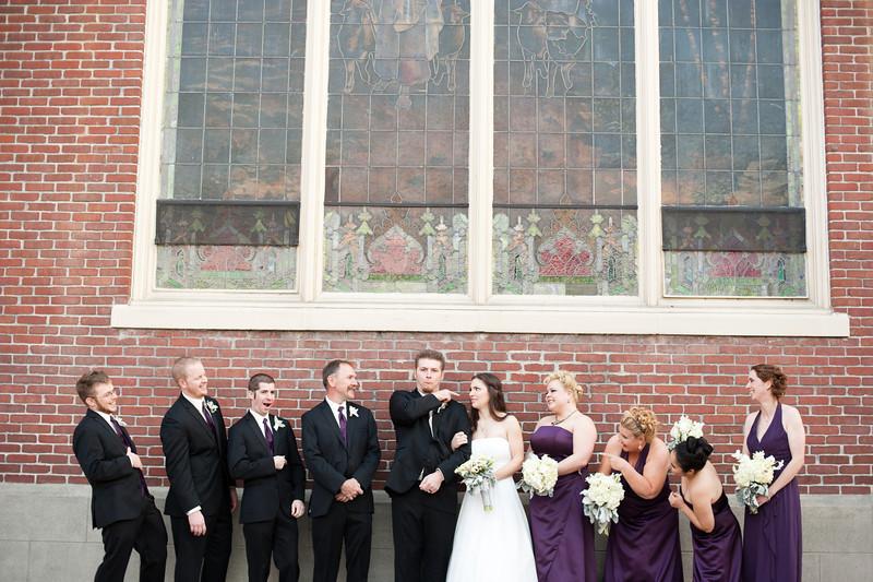 20130105-wed-party-182.jpg