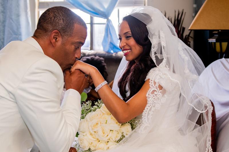 barry-hiwot-wedding-1304.jpg