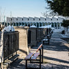 Gibraltar - Holocaust Memorial Day sees increased security