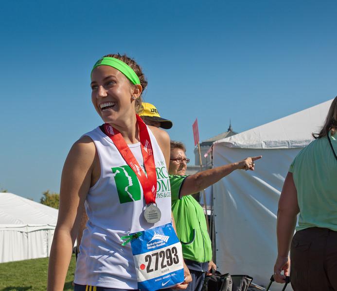 MH-Marathon2011-9937.jpg