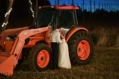 34 - Awesome Pictures of Bride Groom