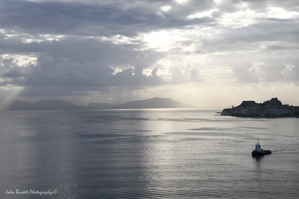 Curfu Greece1