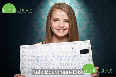 Kate Boardman