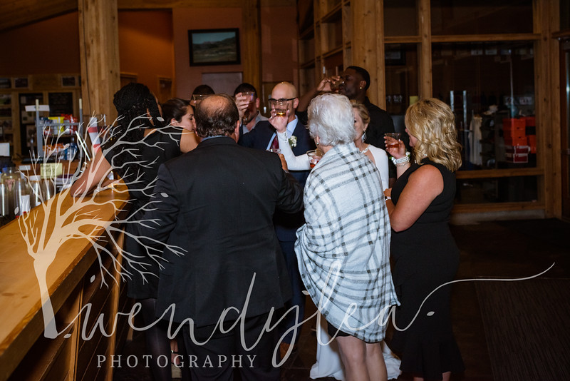 wlc Morbeck wedding 3302019-2.jpg
