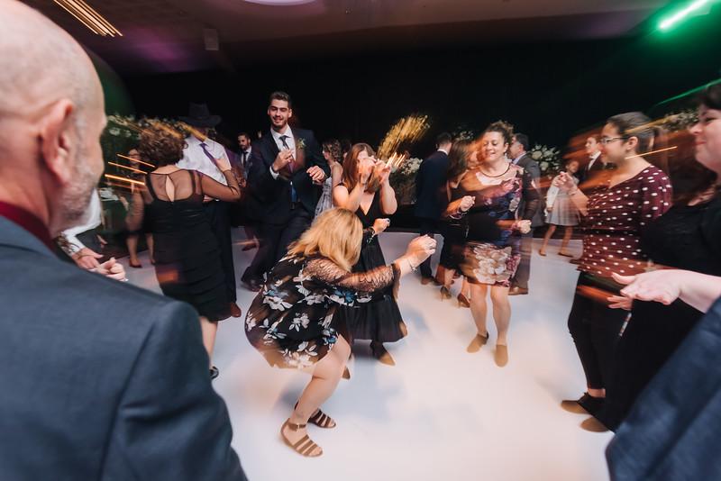 2018-10-20 Megan & Joshua Wedding-1109.jpg