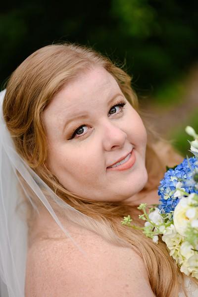 2019-08-26 Rachel's Bridal Session