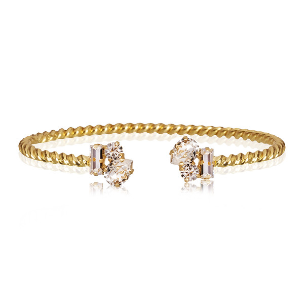 3stone_bracelet_crystal.jpg