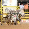 BRANDON BURGIN-PBR-SA-DEC-48