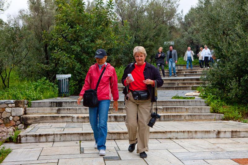 Greece-4-3-08-33242.jpg