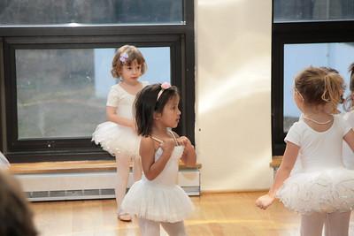 2012-12-08 Allie's Dance Recital