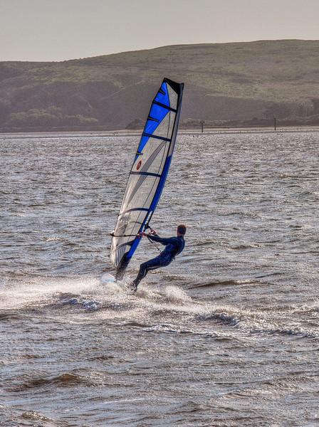 sail-windboarding-5.jpg