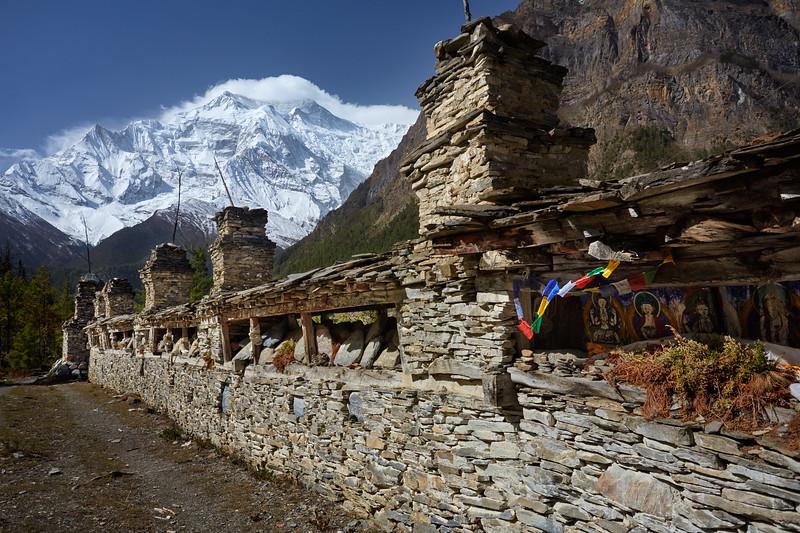 Nepal - AC - 2E6B9187_2.jpg
