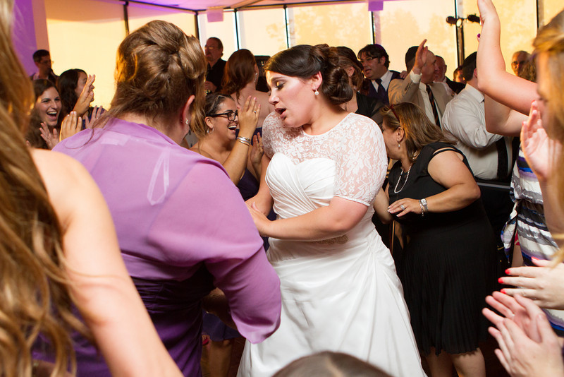 Becca&Devon_Wedding-822.jpg