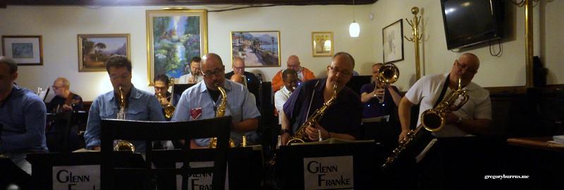 20160613 Glenn Franke Big Band 0016.jpg