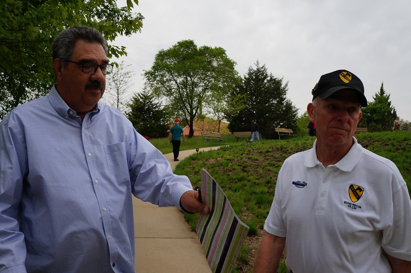 Memorial Day, May 27, 2019 LZ Peace 018.jpg