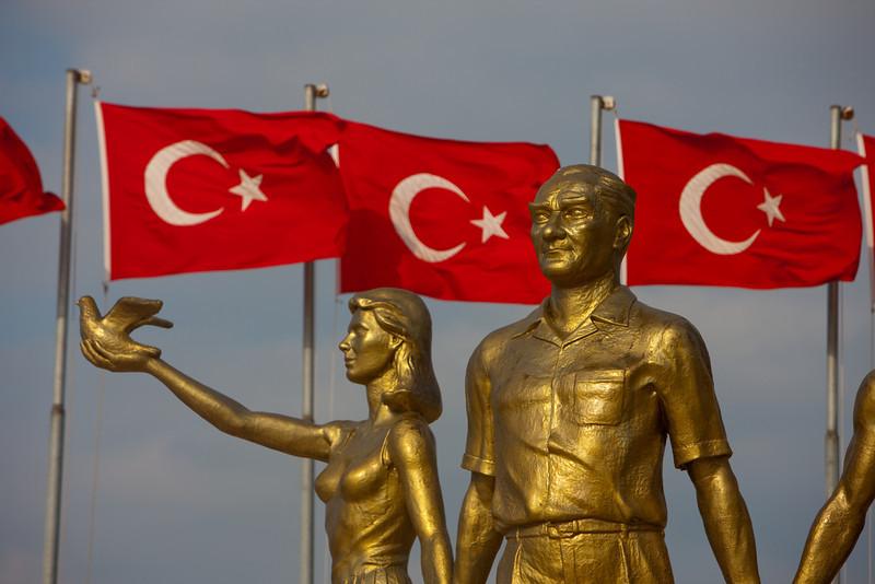 Turkey-3-30-08-31893.jpg
