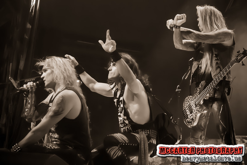 20170810-Concert 2017-Steel Panther-House of Blues-8409.jpg