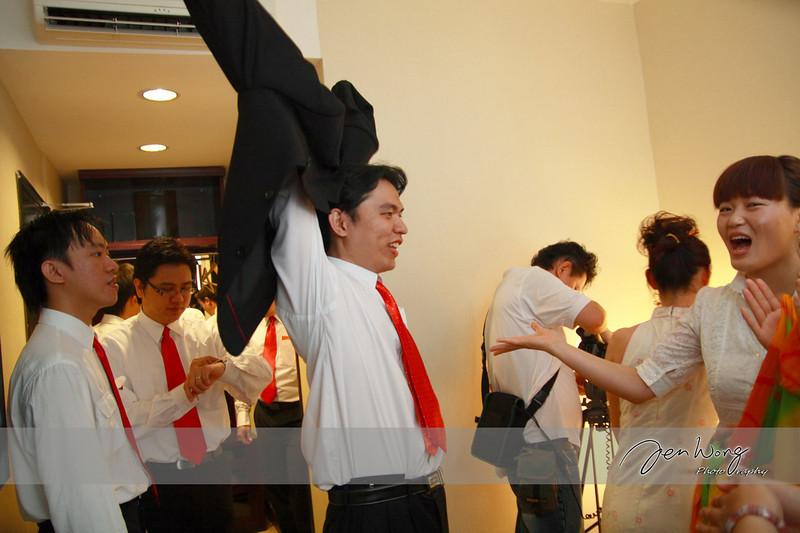 Zhi Qiang & Xiao Jing Wedding_2009.05.31_00128.jpg