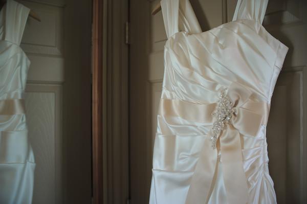 2011-08-26 Shuman Wedding
