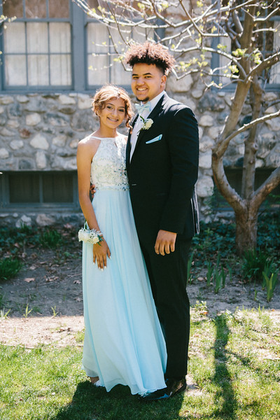 4-8-17 Prom Photos (Jessica's Goddaugter Prom Photos)-9190.jpg