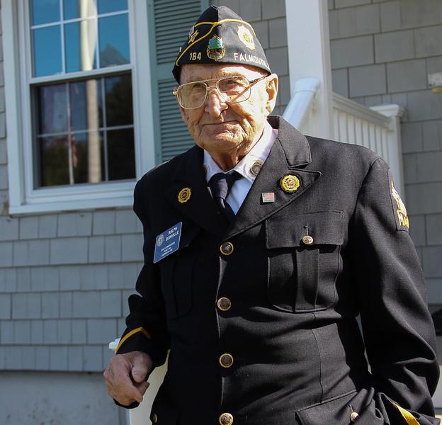 Falmouth Veterans-55.jpg