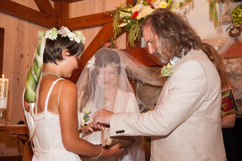 Anya & Bills Wedding August 03, 2014 0220.JPG