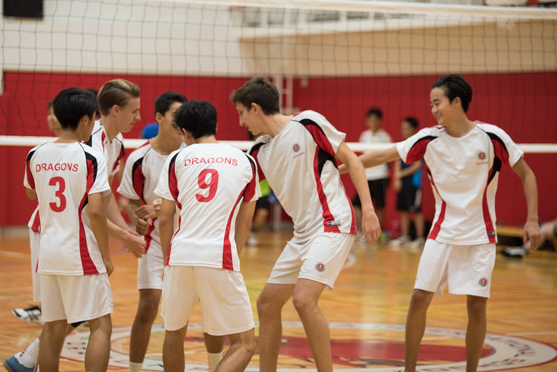 YIS HS Boys Volleyball 2015-16-9217.jpg