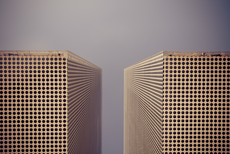 Towers color-6240.jpg