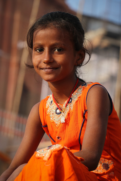 India-Varanasi-2019-0767.jpg