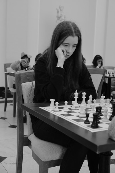 Blenheim Chess 2019 (427).JPG