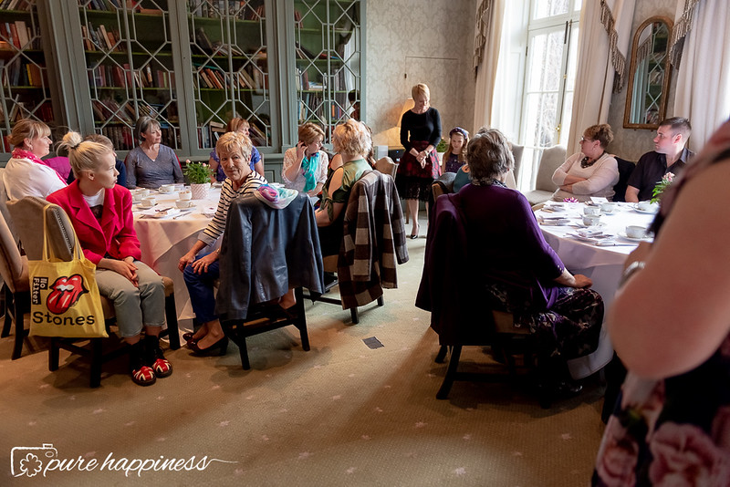 York Fashion Week 2019 - Mother's Day Afternoon Tea (11 of 96).jpg