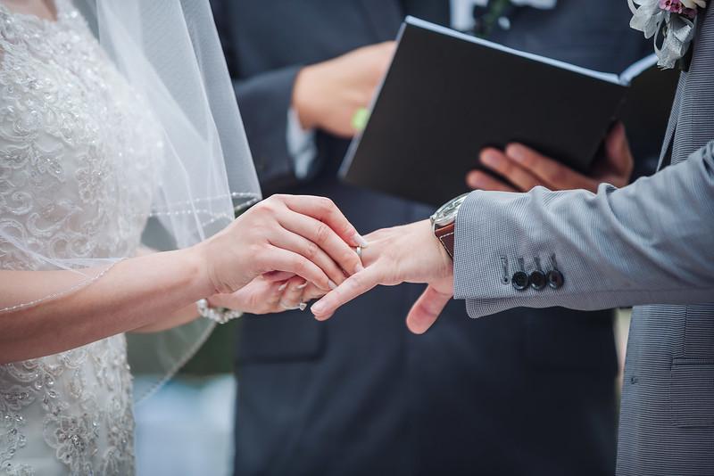 2018-09-15 Dorcas & Dennis Wedding Web-620.jpg