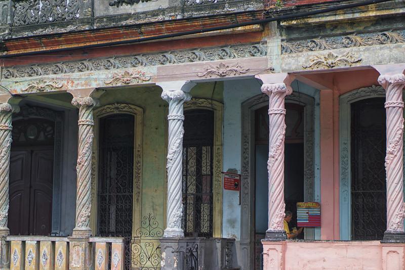 Cuba_-109.jpg