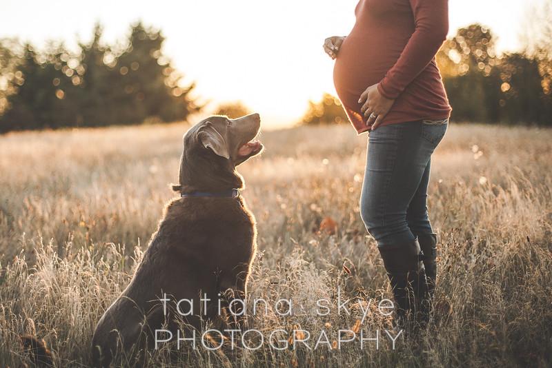 J Maternity