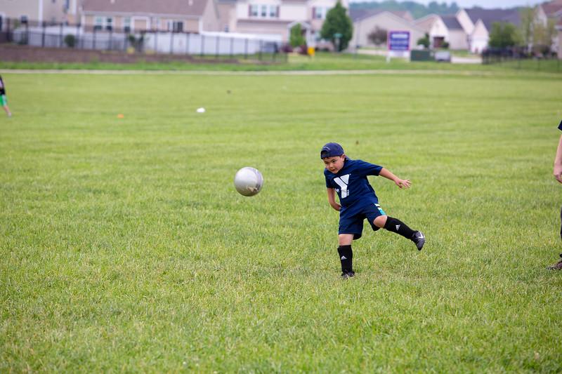 Soccer 2018-8220.jpg