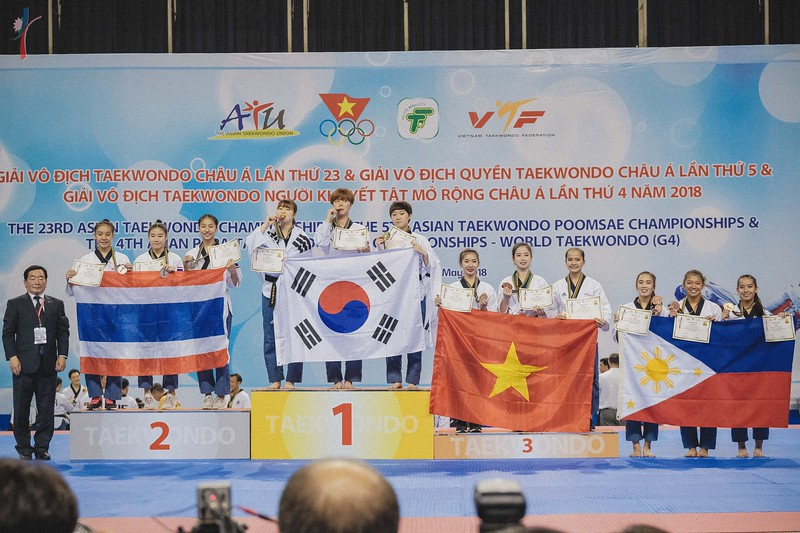 Asian Championship Poomsae Day 2 20180525 0672.jpg