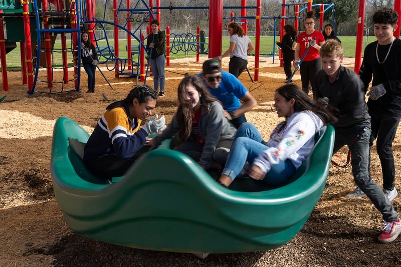 PISD Parks Clean Up_042.jpg