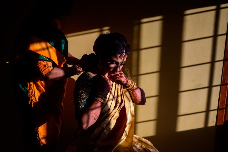 2019-12-Ganesh+Supriya-5158.jpg