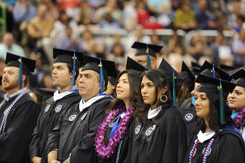 051416_SpringCommencement-CoLA-CoSE-0169-2.jpg